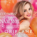 Catalogue-My-Pham-Oriflame-1-2013-1.jpg