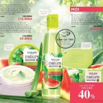 Catalogue-My-Pham-Oriflame-2-2013-99_thumb.jpg