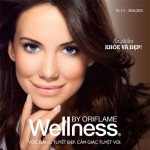Wellness-by-Oriflame-1H2013-Page-1.jpg