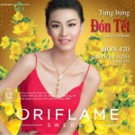 Catalogue-My-Pham-Oriflame-2-2013-1.jpg