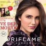 Catalogue-My-Pham-Oriflame-3-2013-1.jpg