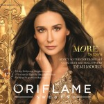 Catalogue-My-Pham-Oriflame-5-2013-1.jpg