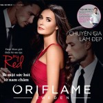 Catalogue-My-Pham-Oriflame-4-2014-1.jpg