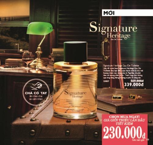 Catalogue-My-Pham-Oriflame 1-2013 (99)